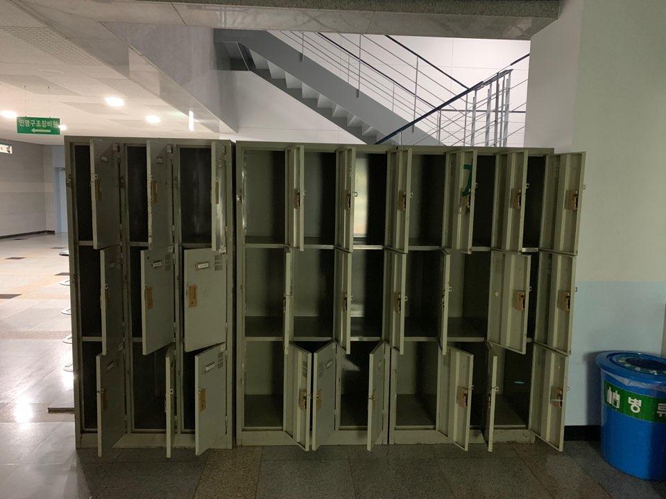3층 차판기 사진.jpg
